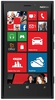 Смартфон NOKIA Lumia 920 Black - Рыбинск
