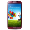 Смартфон Samsung Galaxy S4 GT-i9505 16 Gb - Рыбинск