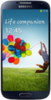 Samsung Galaxy S4 i9500 64GB - Рыбинск