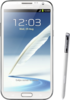Samsung N7100 Galaxy Note 2 16GB - Рыбинск